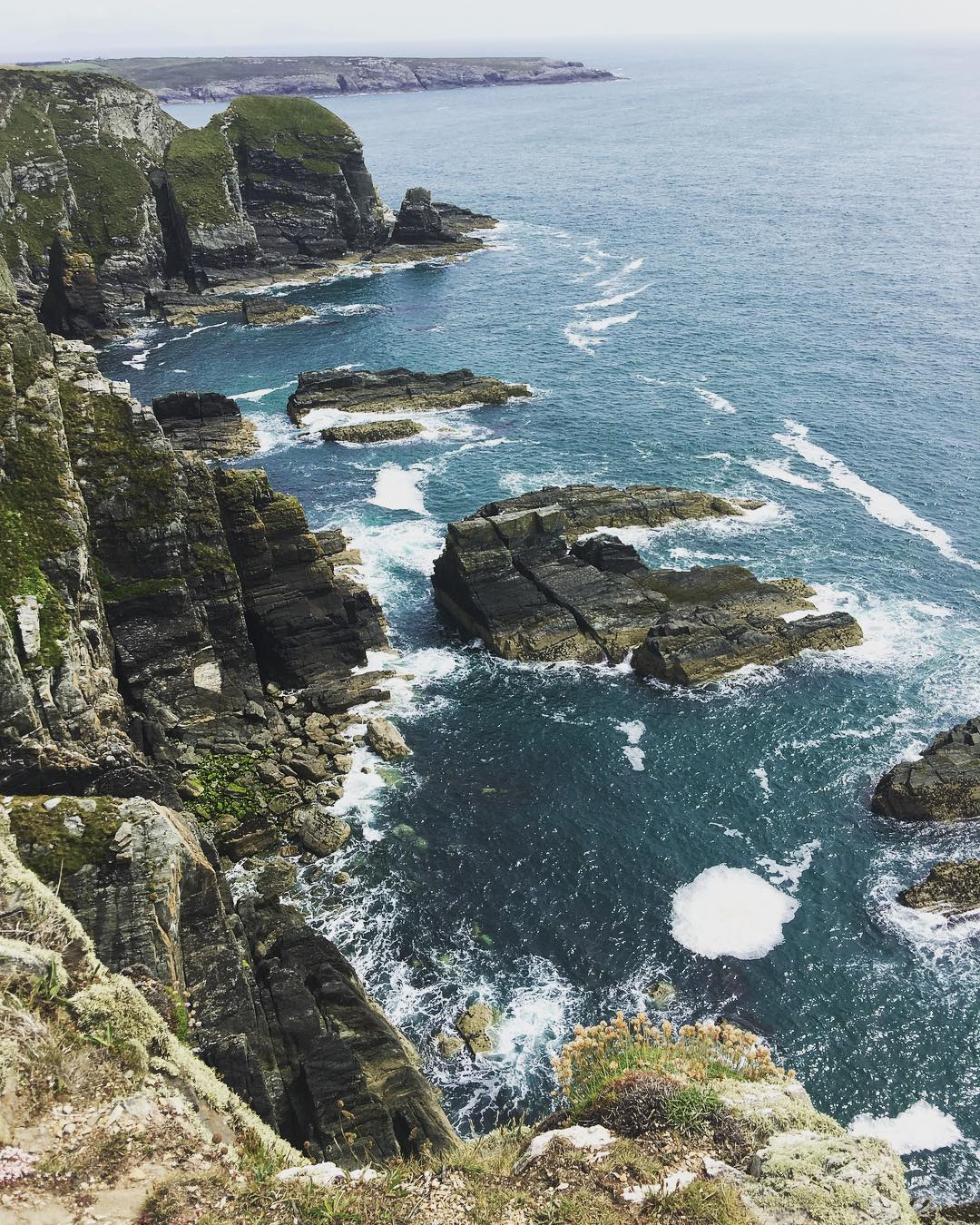 Cymru, Wales